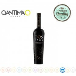Vermouth Premium Dos Déus, Qantima Group