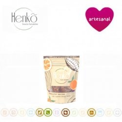 Healthy Bites Mix, Henko Snacks